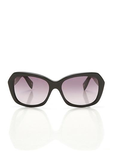 Güneş Gözlüğü-Max Mara Gözlük